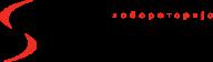 Avicena Laboratory Logo